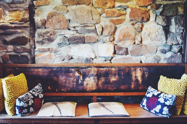 Lot 351 | Crabtree Watervale Wines